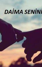 Daima seninim by AslYldrm3