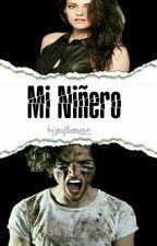 Mi niñero (Freddy Leyva y Tu) by JosftMouque