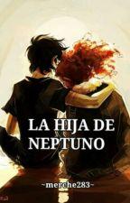 La hija de Neptuno (Nico di Angelo-One shoot) by merche283