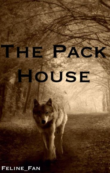 The Pack House
