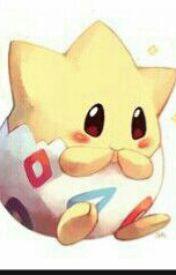 pokemon jokes by sweg_master_9k