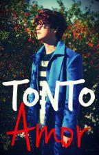 Tonto Amor - Kyuhyun y Tú by Deemimi