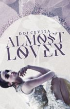 Almost Lover » Pretty Little Liars by doIcevita
