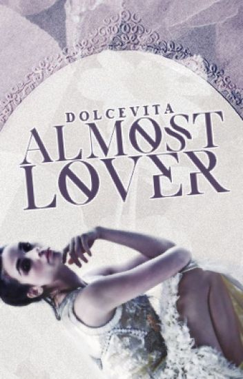 Almost Lover » Pretty Little Liars