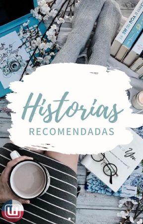 Recomendaciones. by WattChileOficial