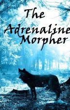 Adrenaline Morpher by Fox_Spirit24