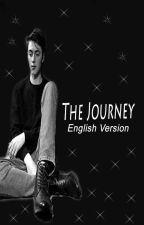 The Journey [English Version] by sekartiktik
