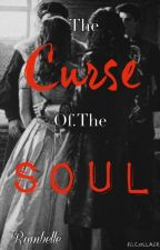 The Curse Of The Soul | Rumbelle by NeverxEndingxStories