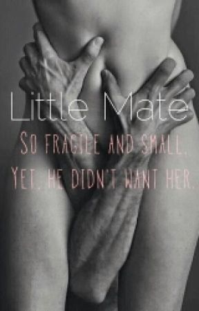 Little mate.// by DaisyDoLove