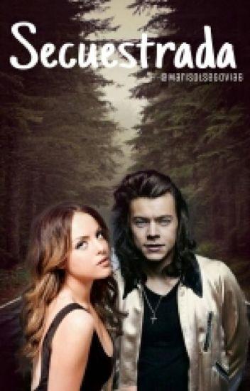 Secuestrada |Harry Styles| (1° Temporada)