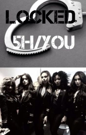 Locked fifth harmony/you