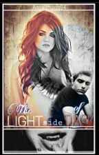 The Light side of Dark by AngelMusic94