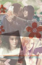 Friend Or Love? [MyungStal Fanfiction] by ermelon