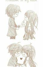 Vampire King ~Kaname Kuran love story~ by sorachanz