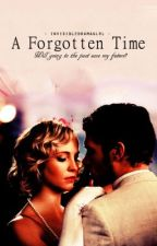 A Forgotten Time (A Klaroline Story) by InvisibleDramaGirl