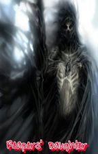 Reapers' Daughter by Love-Saya-Chan