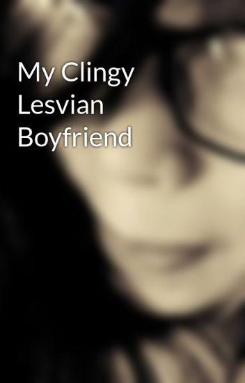 lesvian pic