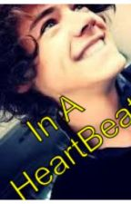 In A Heartbeat (Harry Styles Fanfic) by lily20434