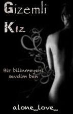Gizemli Kız by alone_love_