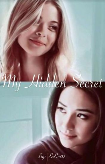 My Hidden Secret