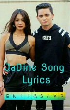 ❤❤JADINE SONGS❤❤ by youremyoneandonly_06