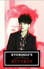 Kyungsoo's Sweetest Revenge by Go_Mi_Nyeo