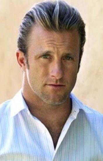 The One And Only (a Hawaii 5-0/ Danny Williams fanfic) PLOT IS BEING CHANGED