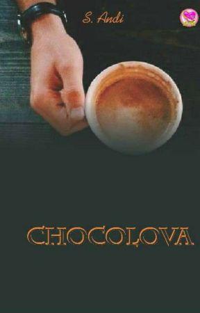 ChocoLova by S_Andi