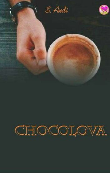 ChocoLova