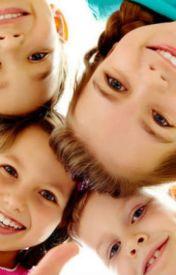 Healthy Kids Program by Trivediphysiology
