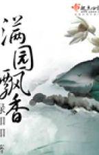 Phù diêu hoàng hậu-xk-full by hanachan89