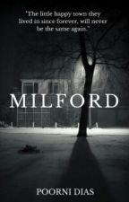 Milford by PoohDiazz