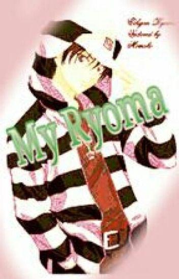 My Ryoma (Prince of Tennis)