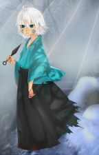 Fubuki: The Blizzard to Come by Jazeoth