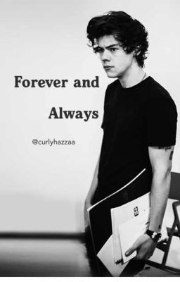 Why me a harry styles fan fiction page 1 wattpad short news poster