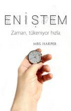 ENİŞTEM by berrasen2001