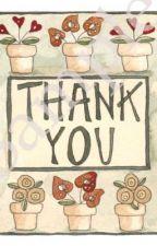Cảm ơn vì Em đã xuất hiện trong cuộc đời của Anh! by 12a8cute
