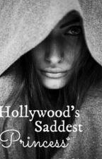 Hollywood's Saddest Princess by Kingdom_of_Larry