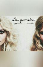 Las gemelas by busta17