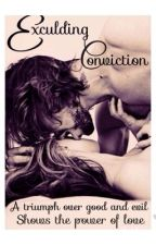 Excluding Conviction by RebelGirlTearingItUp