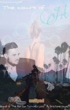 The Course Of Art {Liam Payne} by directionerpayne18