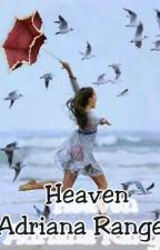 Heaven by adricrp