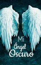 Mi Ángel Oscuro by Claudyfer