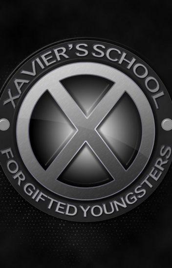 X-Men Preferences