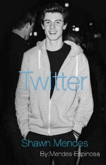 Twitter//Shawn Mendes ♥
