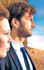 Broadchurch Fanfiction: I might not make it home by 221BWholock