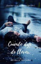 Alexandra (Proximamente) by beyramagana1