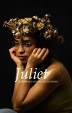 juliet || cameron dallas by glossier