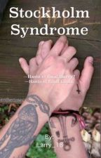 Stockholm Syndrome.          |Larry|•EDITANDO• by iLarry_18