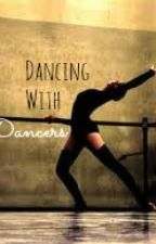 Dancing with Dancers **1D Fanfic by doginadoggiepool